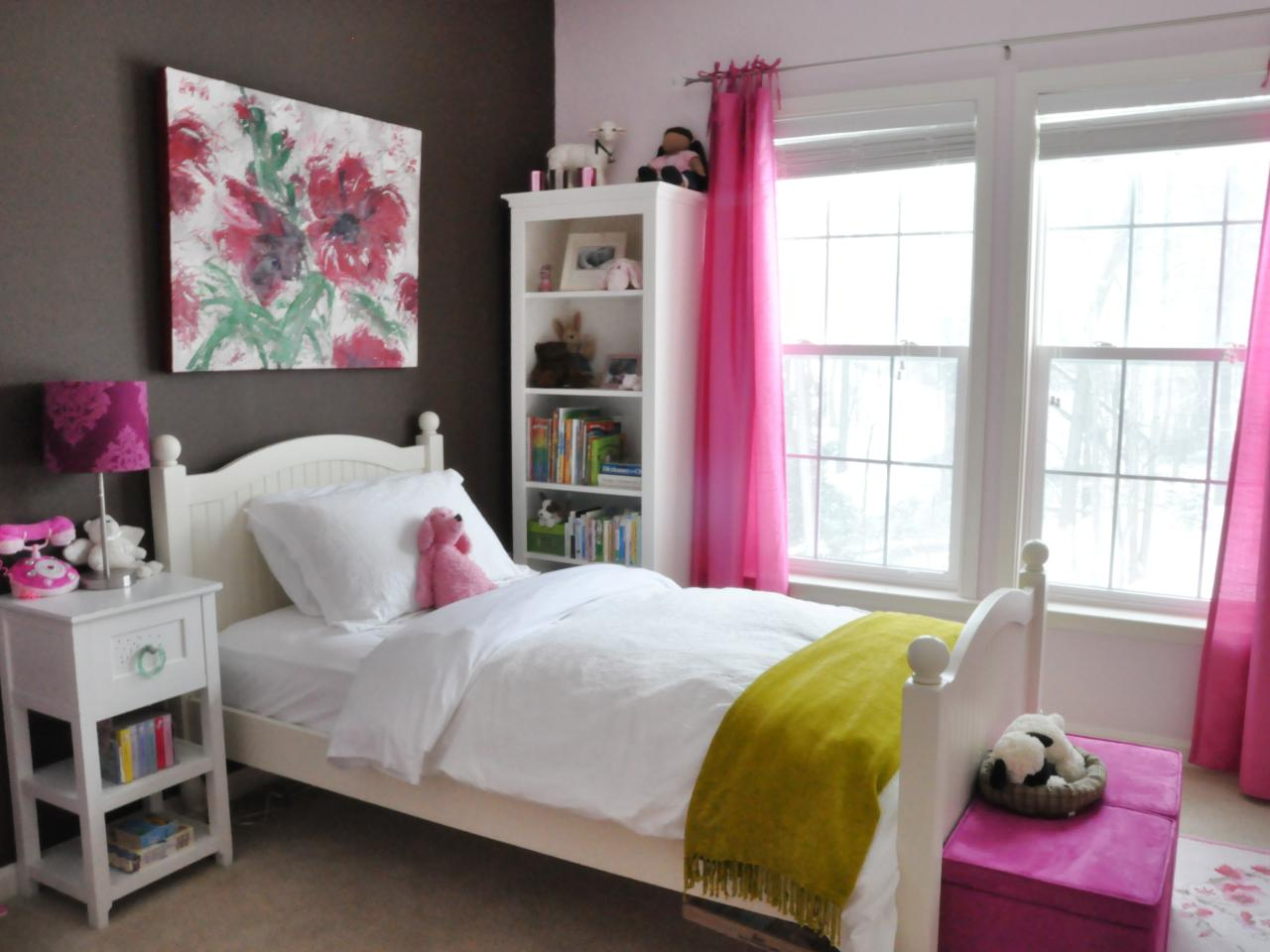 girls-with-decorating-girls-room-picture-examples-chubby-gay
